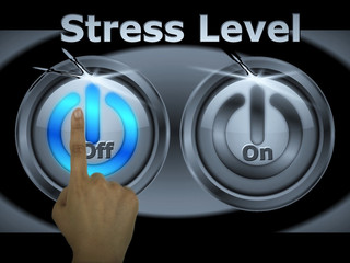 Key Solutions for Managing Stress