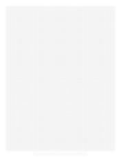 30x40 blank grid.png