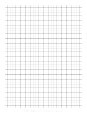 30x40 blank grid.png