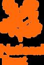 NT short logo orange.PNG