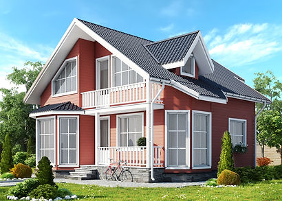 Каркасный дом комплектация Комфорт.jpg
