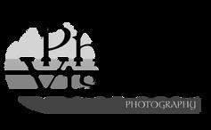 logo big70.png