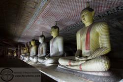 121113_Sri_Lanka_MG_6382