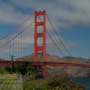 Californie et Ouest américain