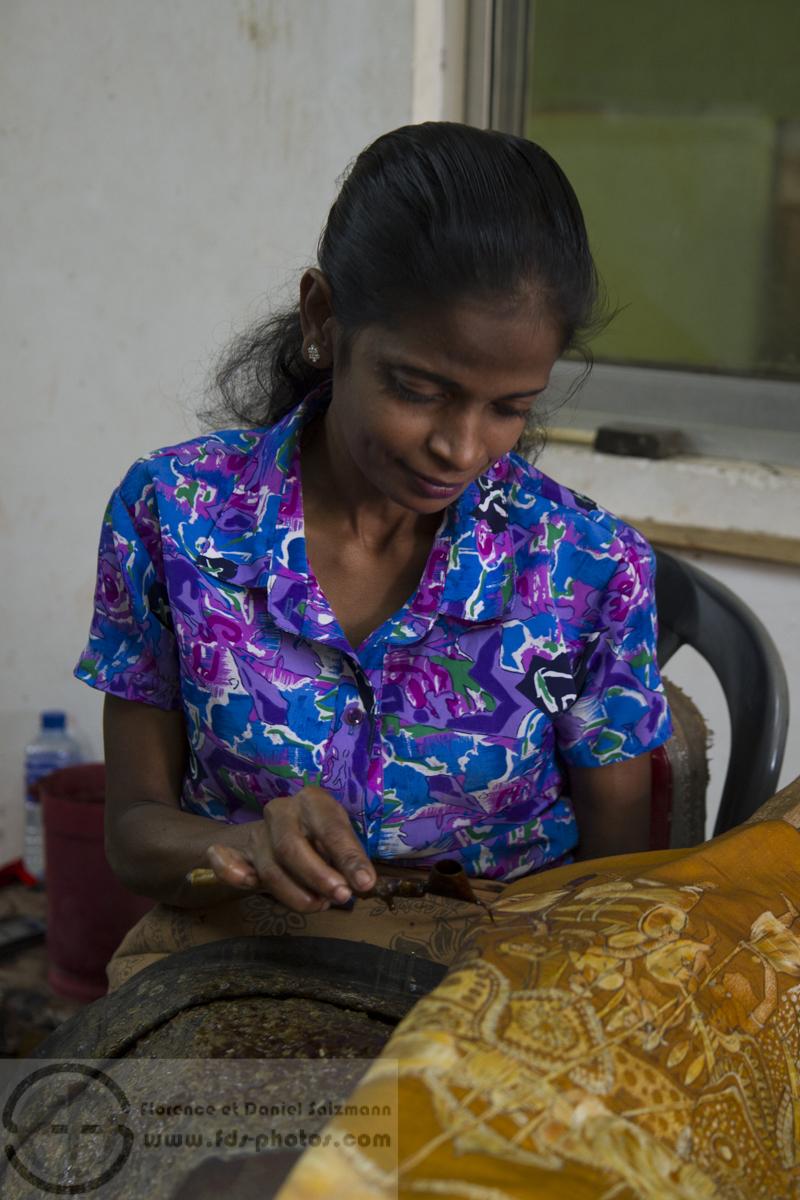 141113_Sri Lanka_MG_8694