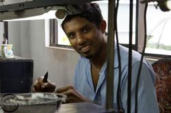 131113_Sri Lanka_MG_8558