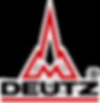 Deutz-Diesel-Power.png