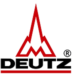 Deutz-Diesel-Power.png