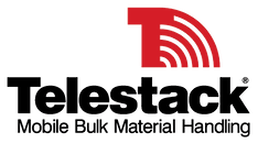 Telestack Logo.png