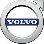 151298_Volvo_Logos_-_Iron_Mark_RGB_2014.jpg