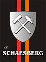 schaesberg.png