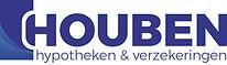 Logo Houben Hypotheken & Verzekering 201