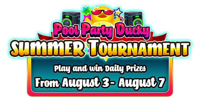 PoolPartyDucky_top.png