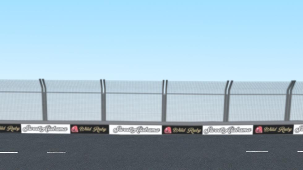 SpeedwayBG.png
