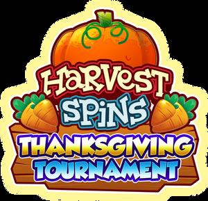 Harvest tile.png