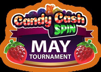 CandyCash_TournamentButton_Top.png