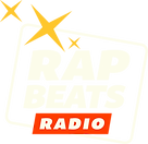 RapBeats-logo-chiato-ooe3cs31miaiuk9sqq5