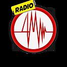 Logo Nuovo Radio FORMUSIC.png