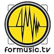 logo fmtv.png