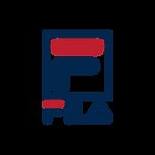 fila-logo-png-3.png