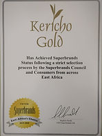 SuperBrand Certificate (002).jpg
