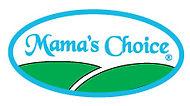 Mamas Choice Logo.jpg