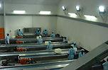Mpanga Macadamia Factory.jpg