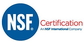 NSF Certification.PNG