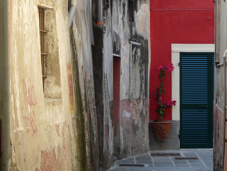 Italien Impression
