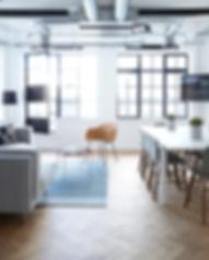 Full Service Inneneinrichtung, Home Staging, Herget Immobilien, Redesign, Interieur, Interior Design, Inneneinrichter Würzburg, Komplettpaket Inneneinrichtung