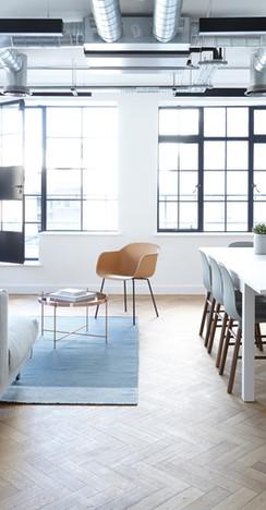 Hometec-Wohnungssanierung-Haussanierung-04
