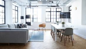 ポストコロナ時代を見据えてマネジャーのあり方を考える⑥:オフィスで働く価値