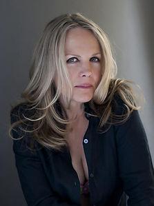 Donna Svennevik