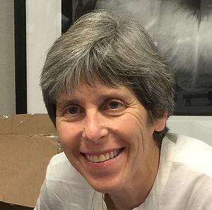 Andrea Wokenberg