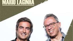 Agenda | Camané e Mário Laginha em Abrantes