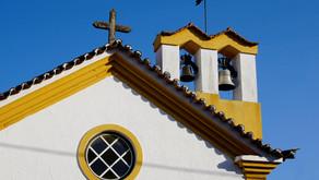 #patrocinado   Foto-Postal em Barrada