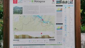 #patrocinado | Seja bem-vindo a Matagosa!