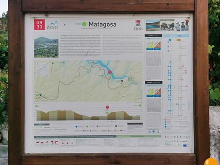 #patrocinado   Seja bem-vindo a Matagosa!