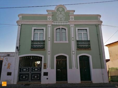 #patrocinado | Foto-Postal em S. Facundo