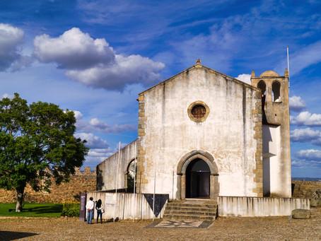 Olhares   Museu Regional D. Lopo de Almeida