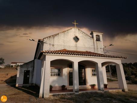#patrocinado | Foto-Postal em Vale Zebrinho