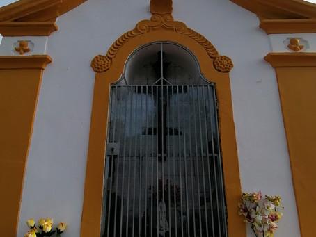 #patrocinado   Foto-Postal em Mouriscas