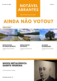 Newsletter NA.png