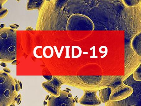 Covid-19: Recomendações para a Hotelaria, Restauração e Similares