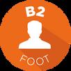 icon-profil.png