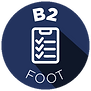 icon-evaluation-bleu.png