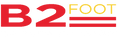 Logo-B2FOOT-long.png