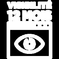 visibilite12.png