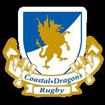 CoastalDragons_Rugby-Logo.png