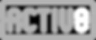 thumbnail_Activ8_Logo_Gray_White.png